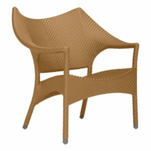 Commercial Furniture, Chairs, Contract Furniture, Hospitality Furniture, Matthew Schwam Design Solutions