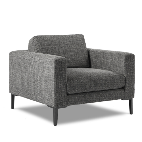 Indoor Furniture, Commercial Grade Furniture, Lux Chairs, Shopping Center Furniture