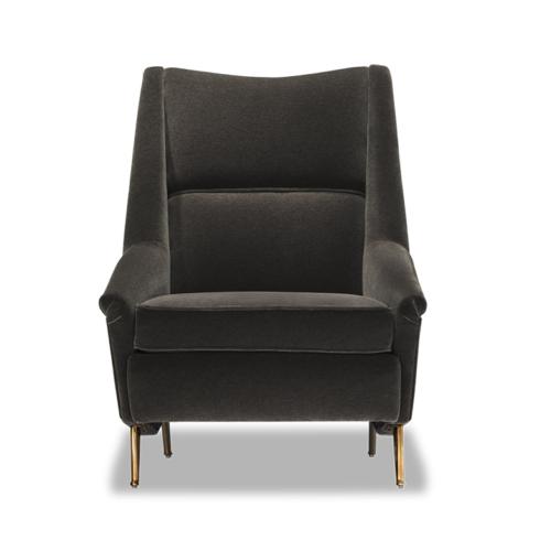 Indoor Furniture, Commercial Grade Furniture, Lux Chairs, Shopping Center Furniture, Matthew Schwam Design Solutions