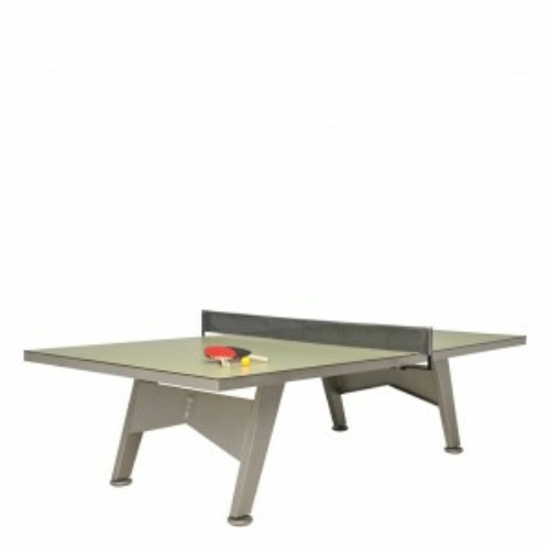 Commercial Furniture, Ping Pong, Contract Furniture, Hospitality Furniture, Matthew Schwam Design Solutions