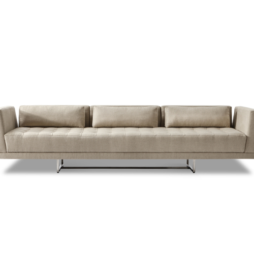 Contract Furniture, Commercial Sofas
