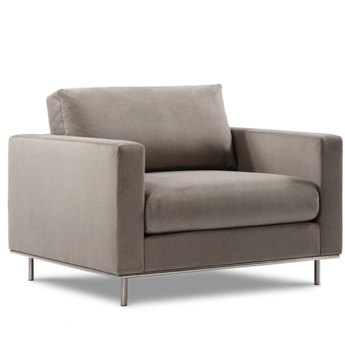 Indoor Furniture, Commercial Grade Furniture, Commercial Chairs, Shopping Center Furniture
