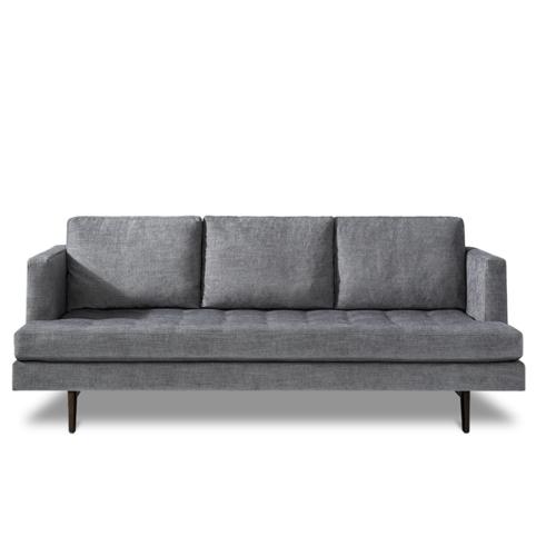 Indoor Furniture, Hospitality Grade Furniture, Luxury Sofa, Shopping Center Furniture