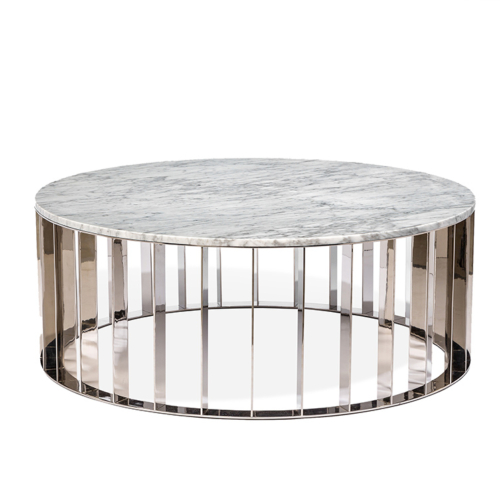 Cocktail Table, Commercial Table