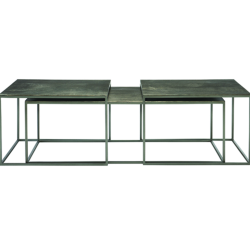 Commercial Furniture, Coffee Table