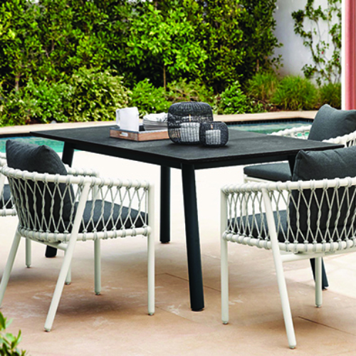 Commercial Furniture, Outdoor Furniture, Contract Furniture, Hospitality Furniture, Matthew Schwam Design Solutions