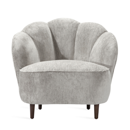 Commercial Chairs, Contract Furniture