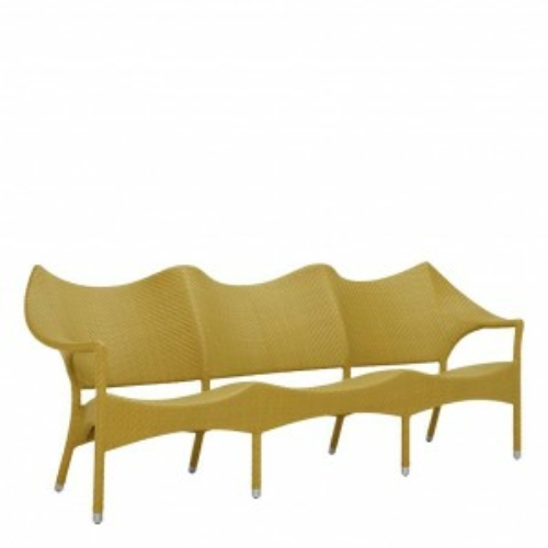 Commercial Furniture, Soft Seating, Contract Furniture, Hospitality Furniture, Matthew Schwam Design Solutions