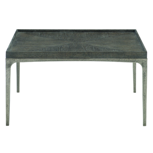 Contract Furniture, Coffee Table
