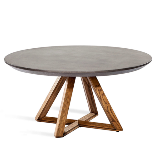Commercial Tables, Contract Furniture