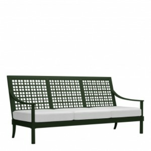 Commercial Furniture, Outdoor Sofa, Contract Furniture, Hospitality Furniture, Matthew Schwam Design Solutions
